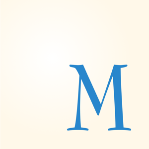 Magnificat (US edition) app
