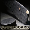 Icehockey Soundboard - iPhoneアプリ