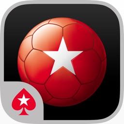BetStars Pariuri Sportive: Pariuri Online Fotbal