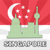 Singapore Travel Guide Offline