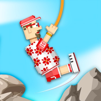 [ARM64] Rope Heroes : Hole Runner Game v1.5 Cheat Download