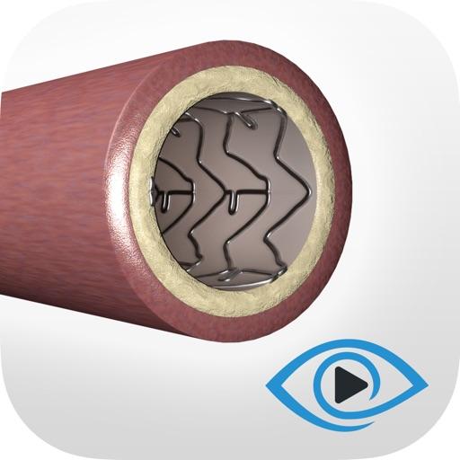 MedSight360 Cardiology