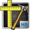 Construction Estimator - MICOM Software