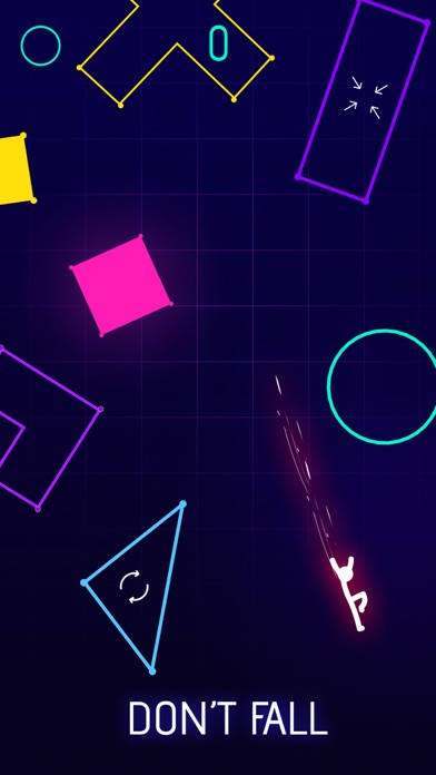 Light-It Up screenshot 5