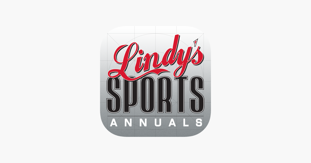 fed4b489f15  Lindy s Sports HD on the App Store