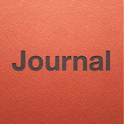 My Daily Journal app review
