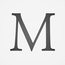 The Pottstown Mercury