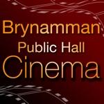 Brynamman Cinema