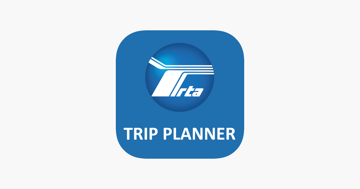 RTA Chicago on the App Store