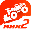 Hutch Games Ltd - MMX Hill Dash 2 - Race Offroad bild