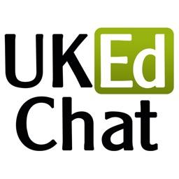UKEd Chat