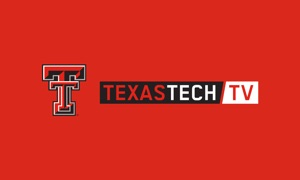 Texas Tech TV