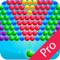 - Bubble Shooter is a arcade game Puzzle released in 2002