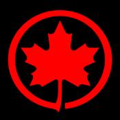 Air Canada app review