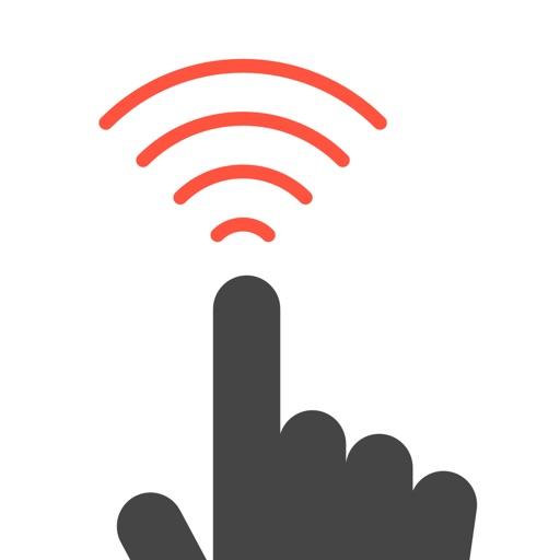 TouchVPN — Безграничный Proxy
