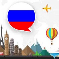 Codes for Play and Learn RUSSIAN Hack
