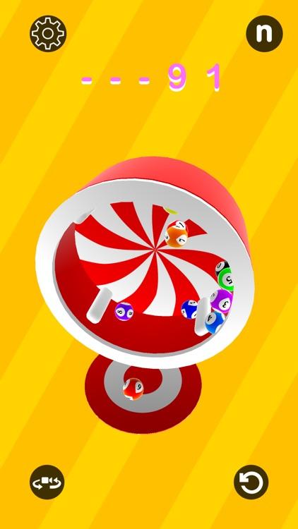 Lotto Machine screenshot-9