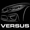versus-performance