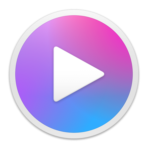 MiniPlay for iTunes and More