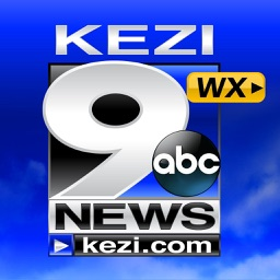 StormTracker 9 - KEZI Weather