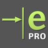 eDrawings Pro