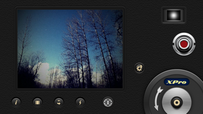 download 8mm Vintage Camera apps 7