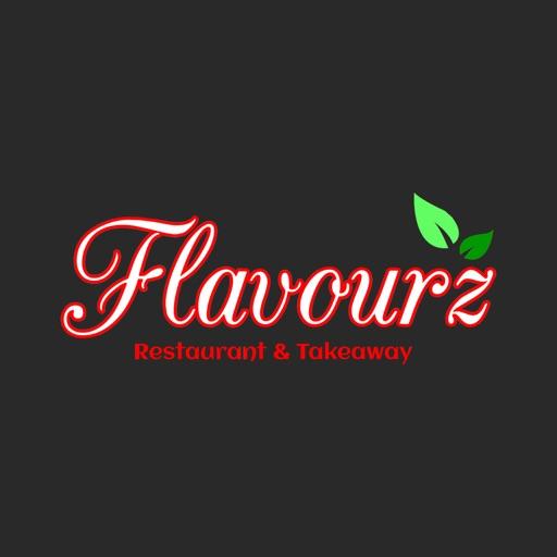 Flavourz