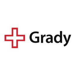 Grady GO!