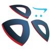 Niftyapps Premium Opencart app