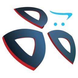 app2cart by Selahattin Toprak