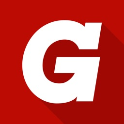 W.W. Grainger, Inc. For iPad
