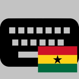 Ghanakey