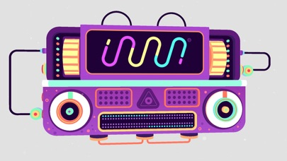 Screenshot #8 for GNOG