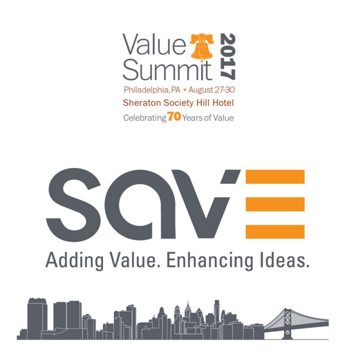 Value Summit 2017