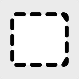 KiritriX - 切り取りアプリ