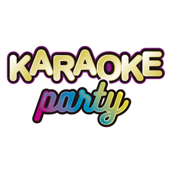 KARAOKE Party App For Pc Windows 10 Download Win 8 7 Mac Android IOs