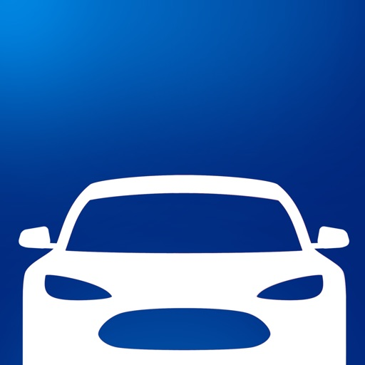 Remote S for Tesla iOS App