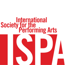 ISPA Congresses