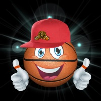 Codes for Basketball 3D Shooting Contest Hack