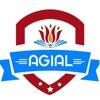 点击获取Agial Schools
