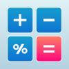 KinkumaDesign - Rapid & Quick Calculator Pro  artwork