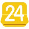 24me 智能个人助理