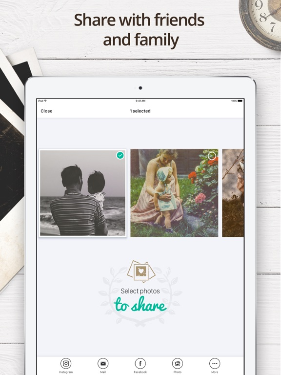Photo Scanner for Me ⋆ screenshot 10