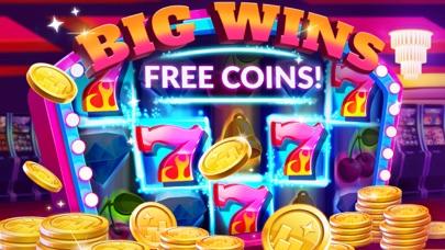 Jackpot magic slots casino for Jackpot city big fish