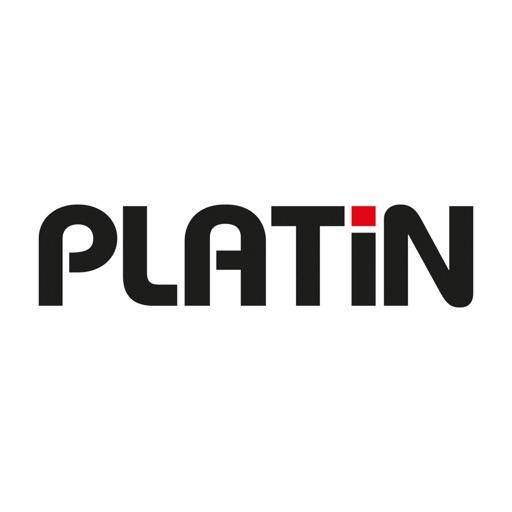 Platin (mag)