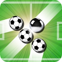 Codes for WRONG WAY DODGE : 100 Soccer Balls (a 2 player ball dodge game) Hack
