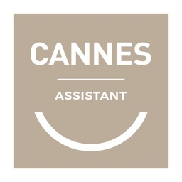 Assistant Cannes