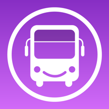 Indianapolis Transit