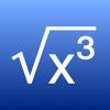Kalkulilo (Calculator)