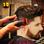 Salon coiffeur coupe cheveux